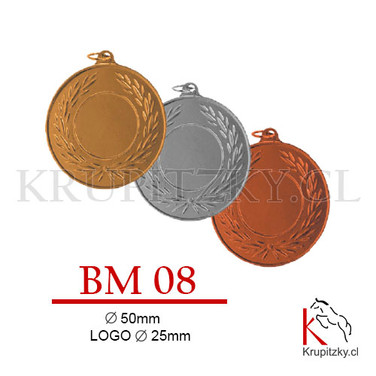 BM 08.jpg