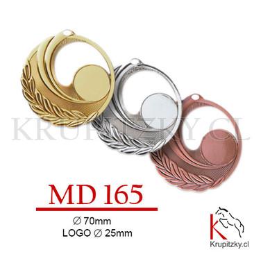 MD 165.jpg