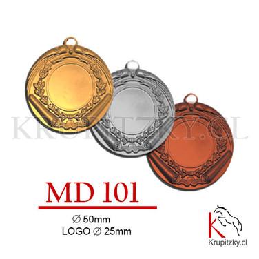 MD 101.jpg