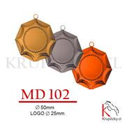 MD 102.jpg