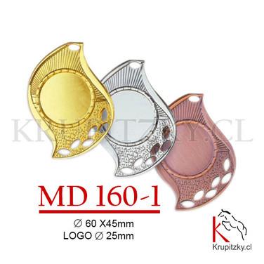 MD 160-1.jpg