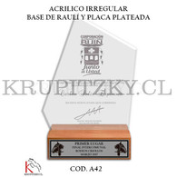 Galvano Acrilico A4 2.jpg