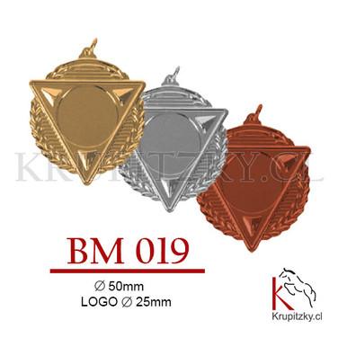 BM 019.jpg
