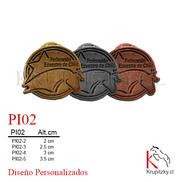PI02.jpg