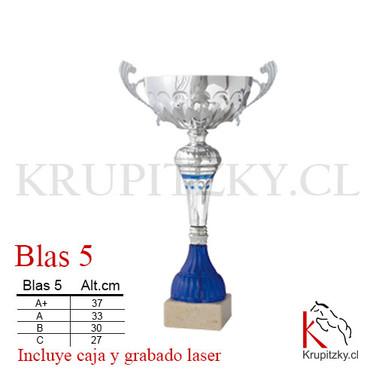 BLAS 5.jpg