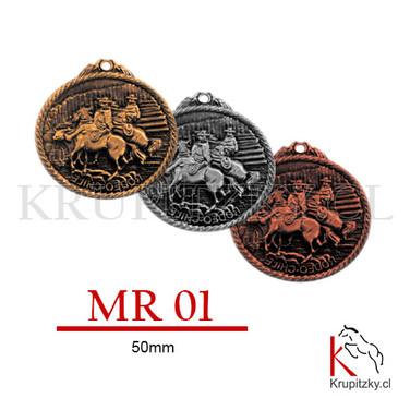 MR 01.jpg