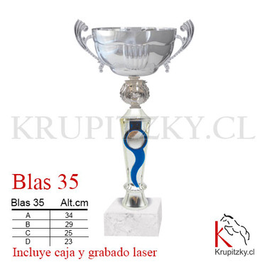 Blas 35.jpg