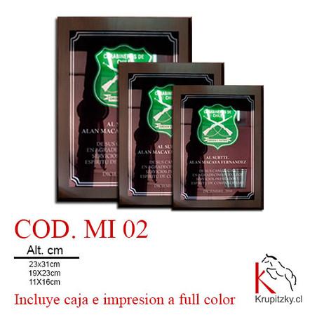 cod. mi 02.jpg