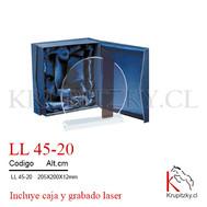 LL 45-20.jpg