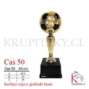 CAS 50.jpg