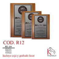 cod. r12.jpg
