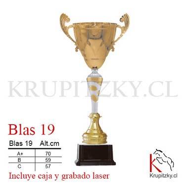 BLAS 19.jpg
