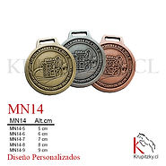 MN14.jpg