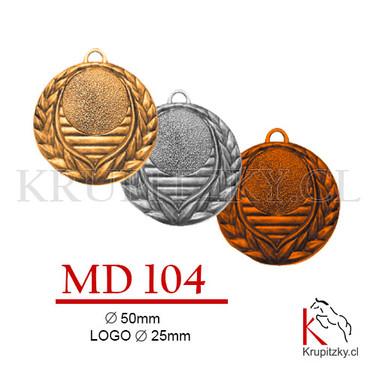 MD 104.jpg