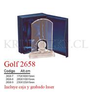 golf 2658.jpg