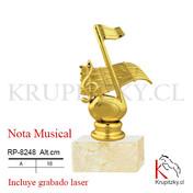 nota musical 8248.jpg