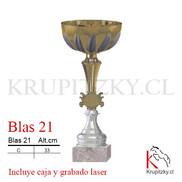BLAS 21.jpg