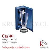 CTA 40.jpg