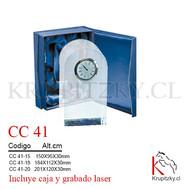cc 41.jpg