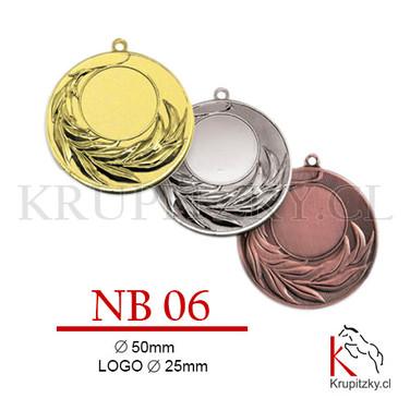 NB 06.jpg