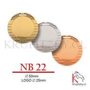 NB 22.jpg
