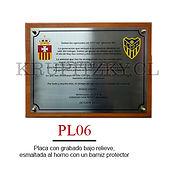 PL06.jpg