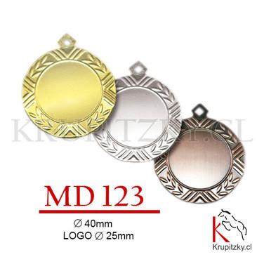 MD 123.jpg