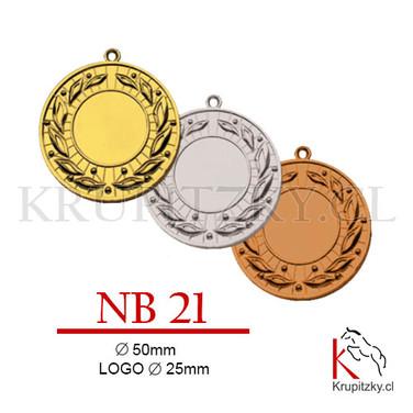 NB 21.jpg