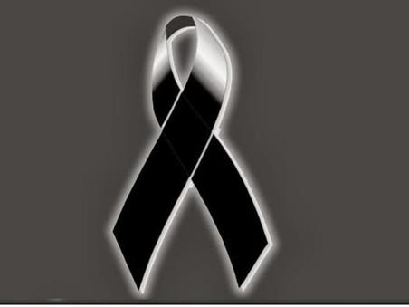 ¡Nos duele Maira Alejandra, queremos romper todo!