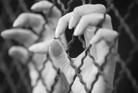 ¡Merecemos un país libre de trata de personas!