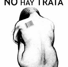 La abolición de la prostitución, es una cuestión de derechos humanos