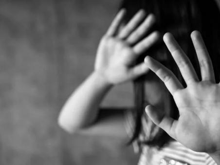 ¿Cuáles son los signos financieros de una posible explotación sexual de niños?