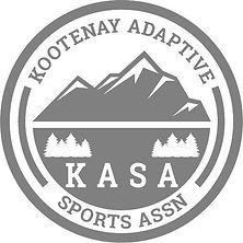 cropped-KASA-Logo-No-Rider-Test.jpg