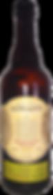 Gowan's Gravenstein Heirloom Cider