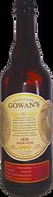 Gowan's 1876 Heirloom Cider
