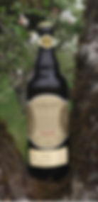 Gowan's Macintosh Heirloom Cider