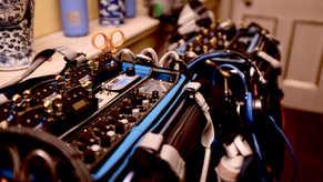 Sound Recordist