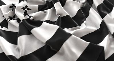 drapeau breton.jpg
