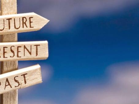 Le SECRET de ton avenir (ton futur toi)