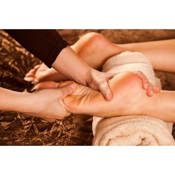 pratique indienne - méthode chinoises - tradition ancestrale - l'art du bien-être - vivre mieux - vivre heureux - comment être détendu - massages - thaï - rituels ayurvédiques