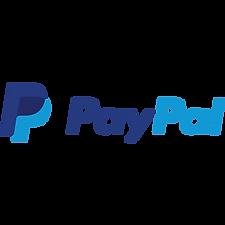 paypal-54-675727.webp