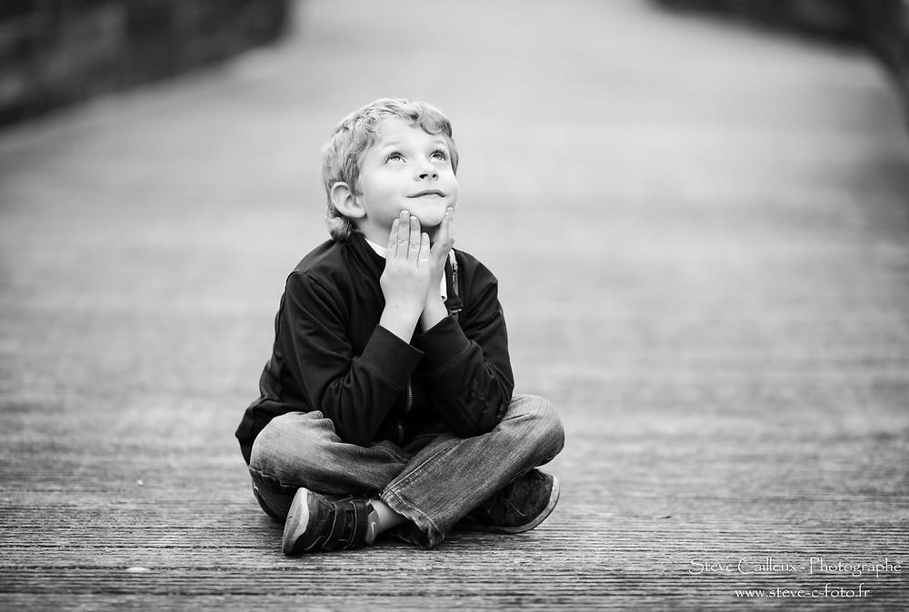 rêve d'enfant réaliser nepas écouter les autres vivre sa vie comme on décide croyances limitantes se débarrasser et connapitre les techniques et les conseils pour réaliser ses rêves malgré la pensée des parents ou des proches