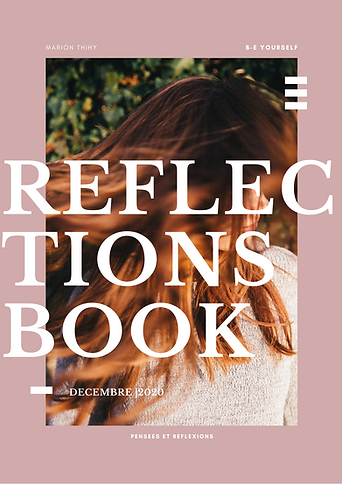 reflections book.png