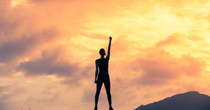 besoin de pouvoir besoin d'affiliation besoin de réalisation comment satisfaire ses envies, besoin de relation sociales satisfaisantes qui fonctionnent volonté de réussir auto-détermination auto-motivation