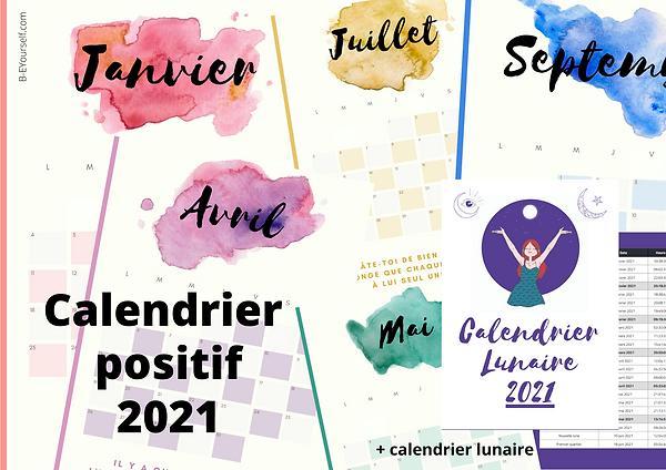 présentation_Calendrier_2021.png
