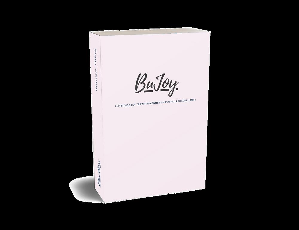 bullet journal bujo auto-coaching allermieux dans sa vie gérer ses émotions atteindre ses objectifs mettre en place des projets de vie, réaliser ses rêves changer d'habitudes mauvaises et bonnes habitudes analyser ses émotions contrôler sa vie