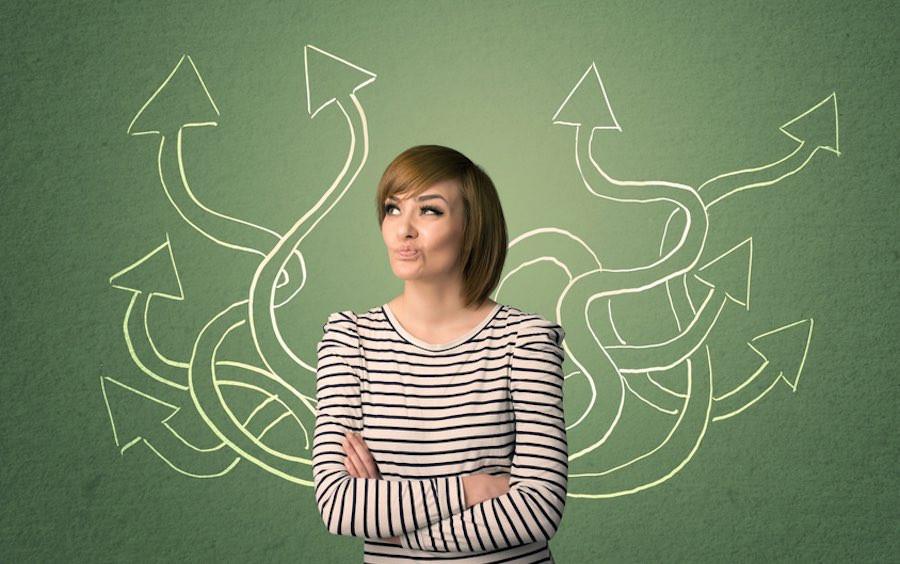 comment prendre les bonnes décisions ? comment trouver la solution à son problème ? comment être sûr de prendre la bonne décision ? trouver la solution, avoir du mal à réfléchir, avoir du mal à se concentrer, blog, article de blog, blogging, blogger, article, nouvel article, développement personnel, psychologie positive, sophrologie, coaching, life coaching, coaching de vie, coach de vie, accompagnatrice bien-être, trouver le bonheur, comment vivre heureux, comment y arriver quand tout le monde pense autrement, je ne sais pas ce que je veux, concentration, happy, happiness, bonheur, épanouissement, éveil spirituel, harmonie dans mes choix, faire le bon choix, accomplissement, conscience