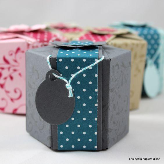 box craft, couleur, coloring, aimer la vie, chérir, bienveillance, développement personnel, astuces conseils comment vivre heurex, aller mieux dans sa vie, se sentir aimé, comment s'aimer et se respecter