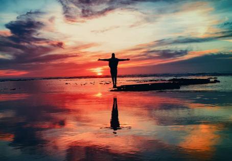 L'âge d'or de la Spiritualité