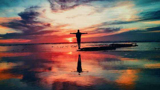Spiritualité - mémoire - changer ma vie - réflexion - éveil spirituel - développement personnel - pensée - mieux vivre - vivre heureux - comment trouver l'éveil - épanouissement - harmonie - religion -